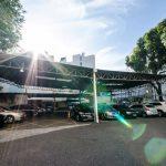 3park-estacionamento-tijuca-kpark-outros-01