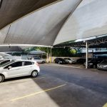 3park-estacionamento-tijuca-kpark-outros-02