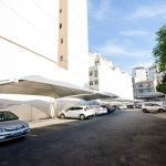3park-estacionamento-tijuca-kpark-outros-04