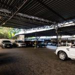 3park-estacionamento-tijuca-kpark-outros-05