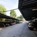 3park-estacionamento-tijuca-kpark-outros-06