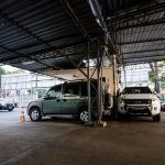 3park-estacionamento-tijuca-kpark-outros-10