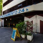 3park-estacionamento-tijuca-melo-matos-01