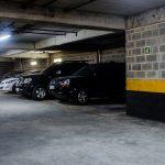 3park-estacionamento-tijuca-melo-matos-11