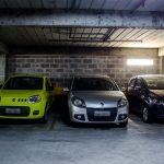 3park-estacionamento-tijuca-melo-matos-12