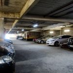 3park-estacionamento-tijuca-melo-matos-14