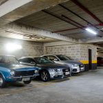 3park-estacionamento-tijuca-melo-matos-16