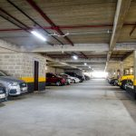 3park-estacionamento-tijuca-melo-matos-17
