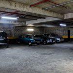 3park-estacionamento-tijuca-melo-matos-19