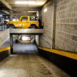 3park-estacionamento-tijuca-melo-matos-20