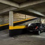 3park-estacionamento-tijuca-melo-matos-21