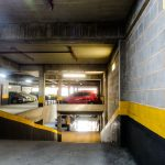 3park-estacionamento-tijuca-melo-matos-22
