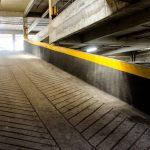 3park-estacionamento-tijuca-melo-matos-23