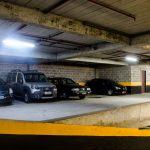 3park-estacionamento-tijuca-melo-matos-24