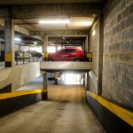 3park-estacionamento-tijuca-melo-matos-25
