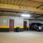 3park-estacionamento-tijuca-melo-matos-27