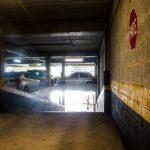 3park-estacionamento-tijuca-melo-matos-28