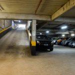 3park-estacionamento-tijuca-melo-matos-29