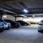3park-estacionamento-tijuca-melo-matos-30