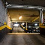 3park-estacionamento-tijuca-melo-matos-32
