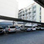 3park-kpark-estacionamento-12