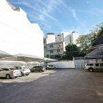 3park-kpark-estacionamento-13