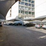 3park-kpark-estacionamento-15