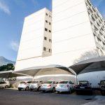 3park-kpark-estacionamento-16