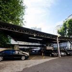 3park-kpark-estacionamento-18