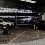 3park-kpark-estacionamento-21