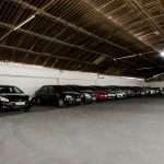 garagem-novo-senado-3park-01