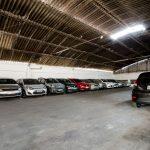 garagem-novo-senado-3park-02
