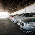 garagem-novo-senado-3park-03