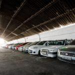 garagem-novo-senado-3park-04