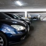 garagem-novo-senado-3park-09