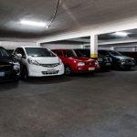 garagem-novo-senado-3park-13