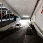 garagem-novo-senado-3park-14