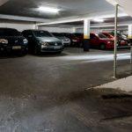 garagem-novo-senado-3park-15