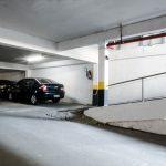garagem-novo-senado-3park-16