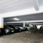 garagem-novo-senado-3park-19