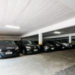garagem-novo-senado-3park-20