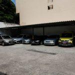 garagem-novo-senado-3park-22