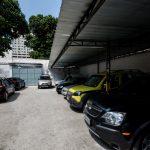 garagem-novo-senado-3park-23