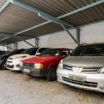garagem-novo-senado-3park-25