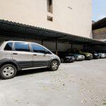 garagem-novo-senado-3park-26