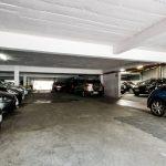 garagem-novo-senado-3park-27