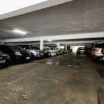 garagem-novo-senado-3park-28