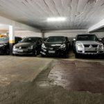 garagem-novo-senado-3park-30