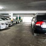 garagem-novo-senado-3park-31