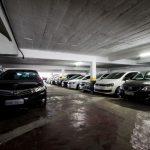 garagem-novo-senado-3park-33